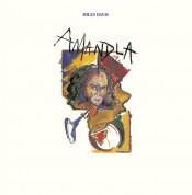 Miles Davis: Amandla - CD