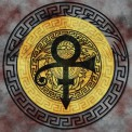 Prince: The Versace Experience (Prelude 2 Gold) - CD