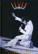 Elvis Presley: The Essential 70's Masters - CD