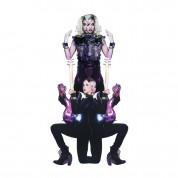 Prince, 3rdEyeGirl: Plectrum Electrum - CD