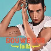 Douwe Bob: Fool Bar - Plak