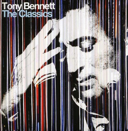 Tony Bennett: The Classics - CD