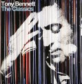 Tony Bennett: The Classics - CD