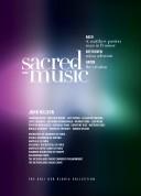 John Nelson - Sacred Music - DVD