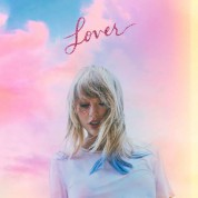 Taylor Swift: Lover (Limited Deluxe Edition Boxset) - CD