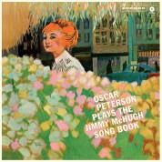 Oscar Peterson Trio: Plays the Jimmy McHugh Song Book - Plak