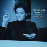 Till Brönner, Dieter Ilg: Nightfall - CD