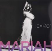 Mariah Carey: E=MC2 - Plak