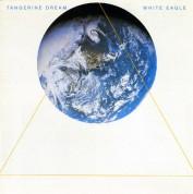 Tangerine Dream: White Eagle - CD