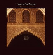 Loreena McKennitt: Nights From The Alhambra (Limited Numbered Edition) - Plak