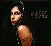 Yasmine Hamdan: Ya Nass - Plak