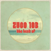 Zuco 103: Best Of - Plak