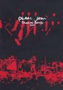 Pearl Jam: Touring Band 2000 - DVD