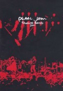 Pearl Jam: Touring Band 2000 - DVD
