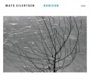 Mats Eilertsen: Rubicon - CD