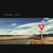 Pearl Jam: Yield - Plak