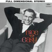 Frank Sinatra: Nice 'N' Easy - Plak