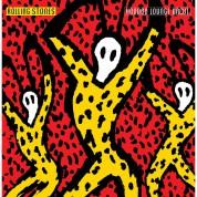 Rolling Stones: Voodoo Lounge Uncut (Remastered) - Plak