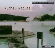 Michel Macias: Tout Et Son Contraire - CD