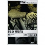 Ricky Martin: MTV Unplugged - DVD