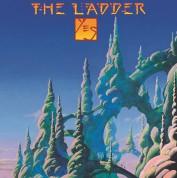 Yes: Ladder - Plak