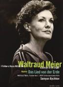 Waltraud Meier, Sinfonieorchester des WDR: Mahler: Das Lied von der Erde;