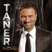Taner: Gönüllü - CD