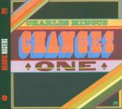 Charles Mingus: Changes One - CD