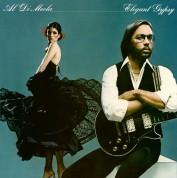 Al Di Meola: Elegant Gypsy - Plak