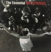 Çeşitli Sanatçılar: The Essential Hollywood - CD