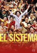 Simon Bolivar Youth Orchestra, Gustavo Dudamel: El Sistema: Music To Change Life - DVD
