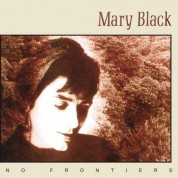 Mary Black: No Frontiers - Plak