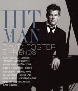 David Foster & Friends - Hit Man - BluRay