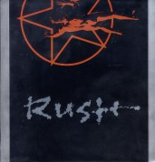 Rush: Sector 3 - Box Set - CD