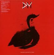 """Depeche Mode: Speak & Spell The 12"""" Singles - Single Plak"""