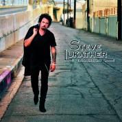 Steve Lukather: Transition - Plak