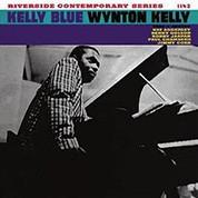 Wynton Kelly: Kelly Blue (45rpm-edition) - Plak