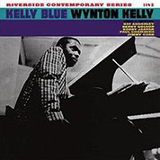 Wynton Kelly: Kelly Blue (45rpm-edition) - Plak