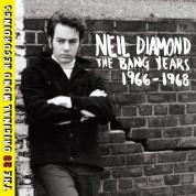 Neil Diamond: The Bang Years - CD