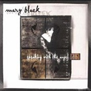 Mary Black: Speaking With The Angel - Plak
