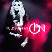 Fulden Uras: On - CD