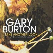 Gary Burton: Take Another Look: A Career Retrospective - Plak