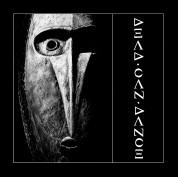 Dead Can Dance - Plak
