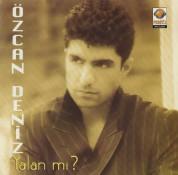 Özcan Deniz: Yalan Mı? - CD