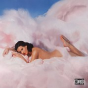 Katy Perry: Teenage Dream: The Complete Confection - CD