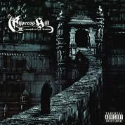 Cypress Hill: III - Temples Of Boom - Plak