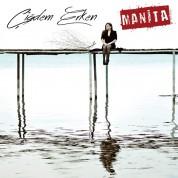 Çiğdem Erken: Manita - CD
