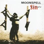 Moonspell: Sin / Pecado - CD