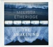 Melissa Etheridge: The Awakening - CD