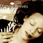 Dianne Reeves: That Day - CD